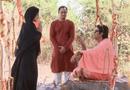 Tin tức giải trí - Cô dâu 8 tuổi phần 12 tập 52: Hakhi ngỡ ngàng vì Akhira còn sống