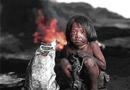Đời sống - Tan vỡ trái tim với 6 bức hình về em bé
