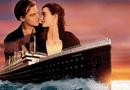 Tin tức giải trí -  Top 3 những bộ phim kinh điển nhất đinh phải xem một lần trong đời