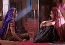 Tin tức giải trí - Cô dâu 8 tuổi phần 12 tập 53: Mangan tức giận vì Anandi nói sự thật cho Shyam