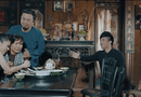 Tin tức giải trí - Lâm Chấn Khang hóa chàng khờ làm hàng triệu khán giả rơi nước mắt