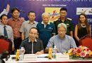 Thể thao - 20 năm thành lập liên đoàn Taekwondo Việt Nam và các giải vô địch Quốc tế