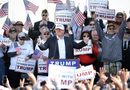 Tin thế giới - Trump vẫn thắng ở Wisconsin sau kiểm phiếu lại
