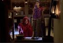 Tin tức giải trí - Cô dâu 8 tuổi phần 12 tập 54: Người nhà nghi ngờ hành động của Hakhi