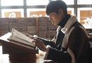 Huyền thoại biển xanh tập 9: Lee Min Ho ngất xỉu khi vừa tỏ tình