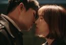 """Phim \""""7 nụ hôn đầu\"""" tập 4: Phiêu lưu cùng điệp viên Ji Chang Wook"""