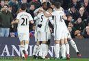 Bóng đá - Ibrahimovic mang về ba điểm nghẹt thở trước Crystal Palace