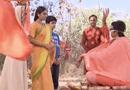 Tin tức giải trí - Cô dâu 8 tuổi phần 12 tập 56: Anandi đối mặt với kẻ thù không đội trời chung