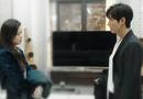Huyền thoại biển xanh tập 10: Lee Min Ho phát hiện ra Jun Ji Hyun là tiên cá