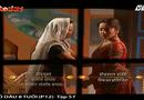 Tin tức giải trí - Cô dâu 8 tuổi phần 12 tập 57: Kundan, Mangana ngỡ ngàng vì Akhira còn sống