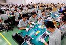 Thị trường - Điện thoại và linh kiện dẫn đầu kim ngạch xuất khẩu 11 tháng đầu năm
