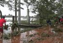 Tin trong nước - Các tỉnh miền Trung khẩn trương khắc phục hậu quả sau lũ
