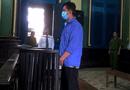 An ninh - Hình sự - Gã đàn ông sát hại 3 người tình xin được thi hành án tử hình sớm
