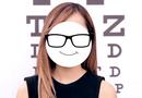 5 Cách chọn gọng kính cận phù hợp với gương mặt