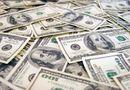 4 điều thú vị về tiền chắc chắn chưa ai biết