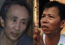 An ninh - Hình sự - Trùng hợp kỳ lạ trong 2 vụ án oan Nguyễn Thanh Chấn - Hàn Đức Long