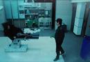 Huyền thoại biển xanh tập 12: Jun Ji Hyun gặp nguy hiểm