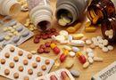 Sức khoẻ - Làm đẹp - Cần mạnh tay với thuốc kém chất lượng