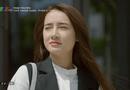 Tin tức giải trí - Tuổi thanh xuân phần 2 tập 15: Nhã Phương quay trở lại Hàn Quốc