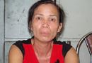 An ninh - Hình sự - Từ Lâm Đồng về Hải Phòng bắt cóc con riêng của người tình dọa cùng chết