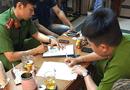 An ninh - Hình sự - Hot girl Sài Gòn trình báo mất trộm hơn 1 tỷ đồng
