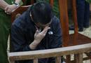 An ninh - Hình sự - Kẻ sát hại 3 người, phi tang xác ở Lâm Đồng xin được lãnh án sớm