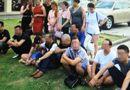 An ninh - Hình sự - Đại gia Sài Gòn mở tiệc ma túy và rượu mạnh đãi bạn thân