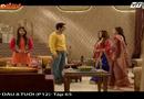 Tin tức giải trí - Cô dâu 8 tuổi phần 12 tập 65: Bà Kalyani tìm chồng cho Anandi