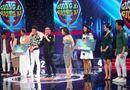 Tin tức giải trí - Trấn Thành ôm chầm khi Cao Thái Sơn về chung đội
