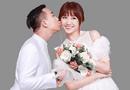 """Người trong cuộc - Trấn Thành viết tâm thư gọi Hari Won """"Mình ơi"""" trước thềm đám cưới"""