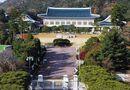 Tin thế giới - Hàn Quốc: Cân nhắc khám xét Nhà Xanh để điều tra