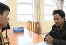 Video-Hot - Hà Tĩnh: Bắt một đối tượng trốn nã ra đầu thú