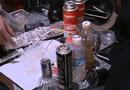"""An ninh - Hình sự - 9 đối tượng bị bắt khi đang """"phê"""" ma túy tại nhà riêng"""