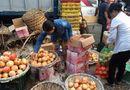 15 năm buôn hoa quả Trung Quốc và cái giá phải trả