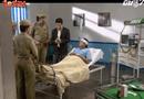 Tin tức giải trí - Cô dâu 8 tuổi phần 12 tập 66: Jagdish được minh oan, thầy BaBa bị truy bắt