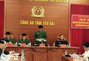 An ninh - Hình sự - Đình chỉ điều tra vụ sát hại Bí thư, Chủ tịch HĐND tỉnh Yên Bái