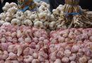 Thị trường - Nhiều nông sản bị áp dụng hạn ngạch thuế quan nhập khẩu vào Đài Loan năm 2017