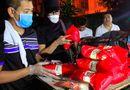 Tin thế giới - Philippines tịch thu khối lượng ma túy đá lớn nhất trong lịch sử nước này
