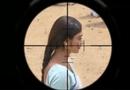 Tin tức giải trí - Cô dâu 8 tuổi phần 12 tập 69: Hakhi cuối cùng đã thức tỉnh
