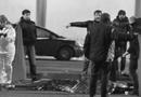 Tin thế giới - Câu hỏi chưa lời đáp sau khi khủng bố Berlin bị tiêu diệt