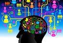 5 sự thật thú vị về bộ não, bạn đã biết chưa?