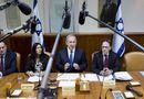 Tin thế giới - Thủ tướng Israel đối mặt với điều tra hình sự vì cáo buộc gian lận, hối lộ