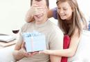 Cách chọn quà valentine cho chàng ý nghĩa và lãng mạn nhất