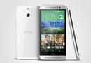Tư vấn tiêu dùng - Top 5 điện thoại giá khoảng 6 triệu cấu hình tốt, thiết kế đẹp