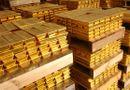 Thị trường - Giá vàng chiều nay 30/12: Vàng có năm đầu tiên tăng giá sau 3 năm giảm