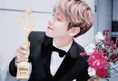 Tin tức giải trí - Lý do khiến Baekhyun trở thành idol Kpop tỏa sáng nhất năm 2016