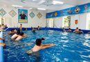 Giáo dục pháp luật - Sở GD-ĐT TP Hồ Chí Minh triển khai phổ cập bơi cho học sinh