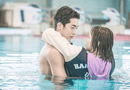 """Tin tức giải trí - """"Bạn trai Kim Bok Joo"""" sẽ đóng vai chính trong """"Cô dâu thủy thần""""?"""