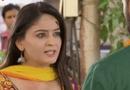 Tin tức giải trí - Cô dâu 8 tuổi phần 12 tập 75: Shyam cương quyết không nhận em gái Nandidi