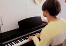 """Video-Hot - Sơn Tùng M-TP bất ngờ thể hiện """"Lạc Trôi"""" phiên bản piano khiến fan ngây ngất"""